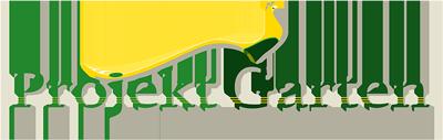 Projekt Garten: Natursteinhandel / Garten- und Landschaftsbau